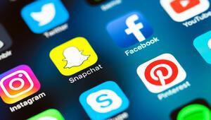 Sosyal medyada Kriminal zamana dikkat