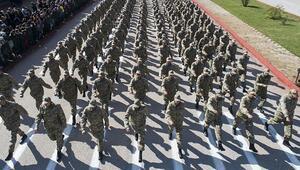 Yedek subay ve bedelli askerlik başvurusu nasıl yapılır