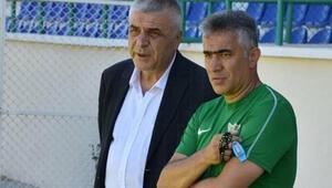 Akhisarspor transfer yasağı söylentilerini yalanladı