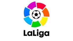 La Ligada maç günü kararı tartışma yarattı