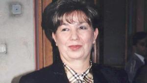 Son dakika... İlk kadın Çevre ve Turizm Bakanı Işılay Saygın hayatını kaybetti