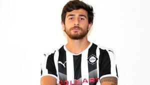 Galatasaray peşindeydi, Gazişehir Gaziantepe transfer oldu