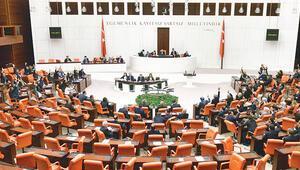 Meclis'e etkinlik hamlesi