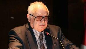 Arkeolog Hayat Erkanal hayatını kaybetti