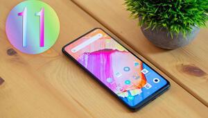 Xiaomi telefonlar değişiyor, MIUI 11 sürümü geliyor