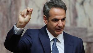 Yunanistandan Türkiye ile cesur bir yeni başlangıç mesajı
