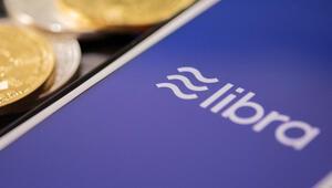 Facebook Libra daha satışa çıkmadan kara borsaya düştü