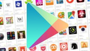Kısa süre için bedava olan Android uygulamaları