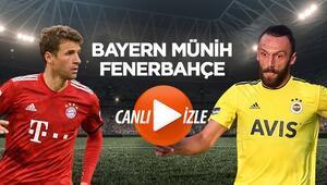 Fenerbahçe, Audi Cupta sürpriz peşinde Bayern karşısında iddaa oranı...