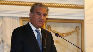 Pakistan ve Hindistan arasındaki sorunlar