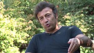 Ahmet Bulutun paylaşımı olay oldu Falcao...