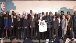 Basketbol Afrika Liginin ev sahipleri açıklandı