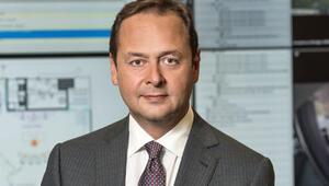 Özel Güvenlik Federasyonu'nun yeni başkanı oldu