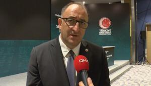 Cenk Renda: Anadolu Efesi yenerek sezona başlamak istiyoruz
