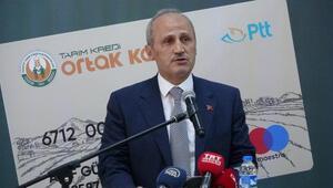 Bakan Turhan, Trabzonda tartışılan bulvar projesini inceledi