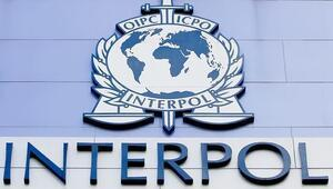 İnterpol Genel Sekreterliği terörle mücadeleye zarar veriyor