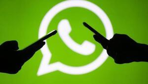 WhatsAppta kullanıcıların cebini boşaltan tehlike