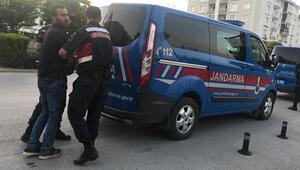 Ankaradaki iki faili meçhul cinayet aydınlatıldı