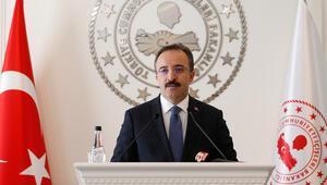 PKKya büyük darbe 17si üst düzey, 165 terörist etkisiz hale getirildi...