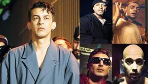 'Rap savaşları'nda kim haklı