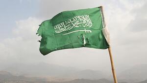 Husilerden Suudi Arabistan askerlerine bombalı saldırı
