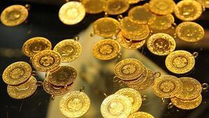 Gram altın, yatırımcısına kaybettirdi