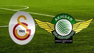 Galatasaray Akhisarspor Süper Kupa maçı ne zaman saat kaçta Biletler satışa çıktı