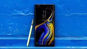Samsung Galaxy Note 10 bu hafta tanıtılıyor Özellikleri nasıl olacak