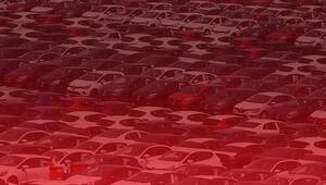 Fiat, Renault dışında da ortak arıyor