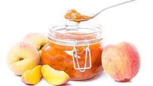 Marmelat nasıl yapılır Marmelat yapımının püf noktaları ve şeftali marmelatı tarifi