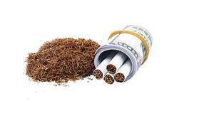 Sigaradaki zamdan 6 milyarlık vergi