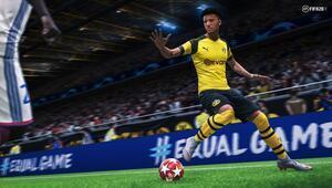 FIFA 20 minimum sistem gereksinimleri belli oldu
