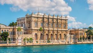 İstanbulun tarih kokulu müzeleri bayramda ziyaretçilerini bekliyor