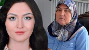 Doktor sevgilisinin evinde ölü bulunan Ayşenin annesinden korkunç iddia