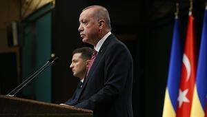 Erdoğan tarih vermeyeceğim dedi ve altını çizdi:.. O adım atılıyor