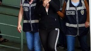 Polisten Hanımağa ve çetesine operasyon: 8 gözaltı