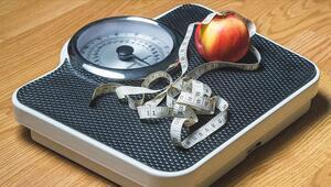 Ketojenik diyet nedir Ketojenik diyet zararlı mı