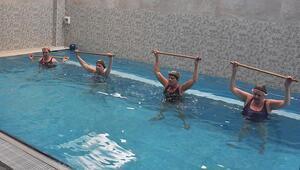 Sağlık turizmi için Türkiye'ye gelenlerin sayısı arttı