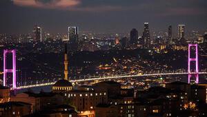 Ünlü profesörden İstanbul depremi açıklaması... Yanılgıların sebebi...