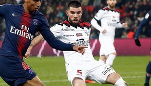 Beşiktaş transfer haberleri | Pedro Rebocho İstanbula geliyor