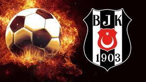 Beşiktaş durdu durdu... Gece yarısı bombaları!