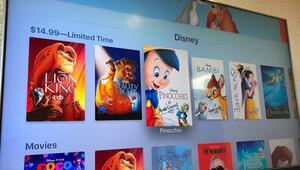 Disney Plus ne zaman yayın hayatına başlıyor Nasıl olacak