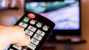 Hackerlar evlere akıllı televizyonlardan sızıyor