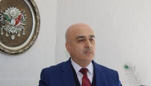 AK Partili Belediye Başkanı yaşamını yitirdi