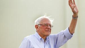 Bernie Sanders seçilirse UFOlarla ilgili bilgileri paylaşacak