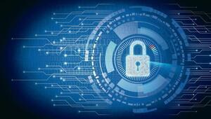 Öğrencilere siber güvenlik dersi verecek