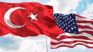 Pompeodan flaş güvenli bölge ve Türkiye açıklaması