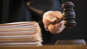 Mahkemeden jet karar... Kanser hastalarına iyi haber: Akıllı ilaç bedava