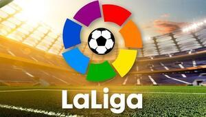 La Ligadan tarihi karar Pazartesi maçları iptal...
