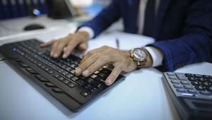 Güvenli e-ticaret için uyarılar